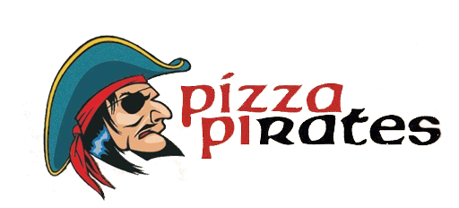 Pizza Pirates